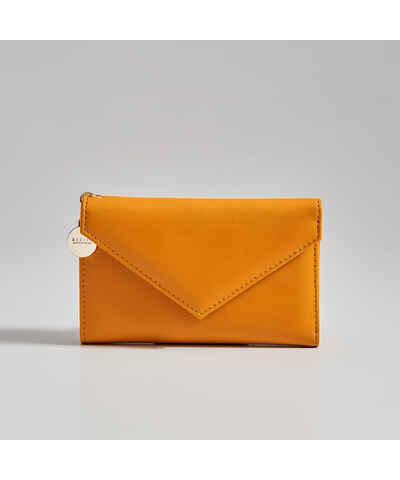 4b577c34b880 Barna, Ajándék ötletek - Női ruházat és cipők | 1.590 termék egy helyen -  Glami.hu