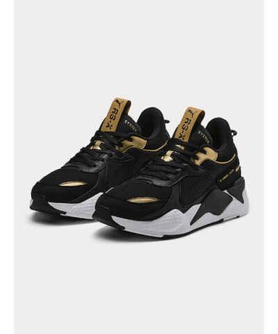 6fffa3d916f2 Pánske topánky