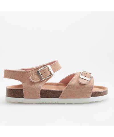 2fa16a51bd97 Detské topánky - Hľadať