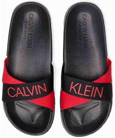 7e765c34db Calvin Klein, Kedvezményes kuponok Női ruházat és cipők | 290 termék egy  helyen - Glami.hu