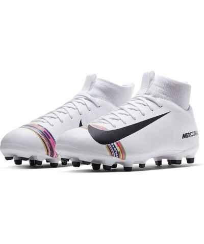 sports shoes ccf17 fed42 Nike, Bijele boje, Novosti Dječja odjeća i obuća   10 komada na jednom  mjestu - Glami.hr