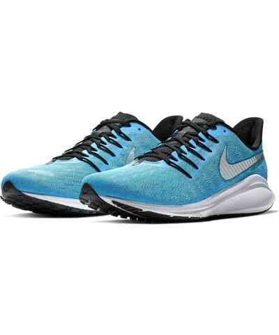 new product 87464 d8fa9 Nike, Novosti Cipele   150 komada na jednom mjestu - Glami.hr