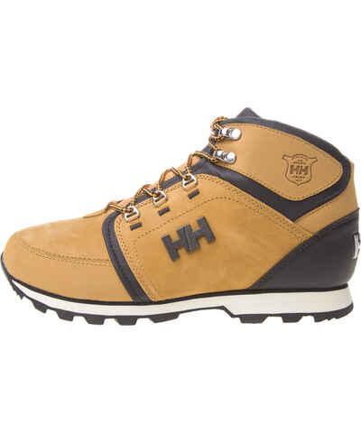 0b68801cd446 Helly Hansen, Sárga Férfi cipők   20 termék egy helyen - Glami.hu