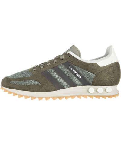 764faff63 Adidas