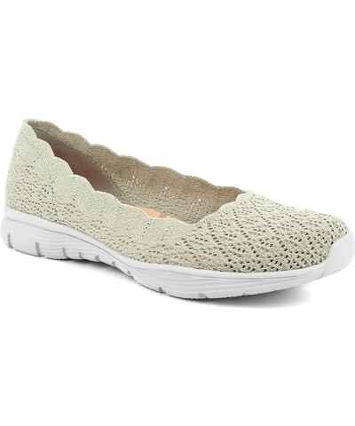 1745141fc7 Bézs Női cipők   4.870 termék egy helyen - Glami.hu