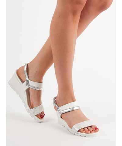 442aa389450b Dámské sandály