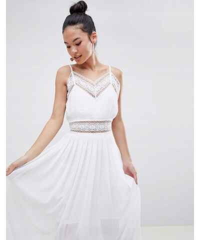 877f649f2acf Kolekce Boohoo šaty z obchodu Luxusni-Shop.cz