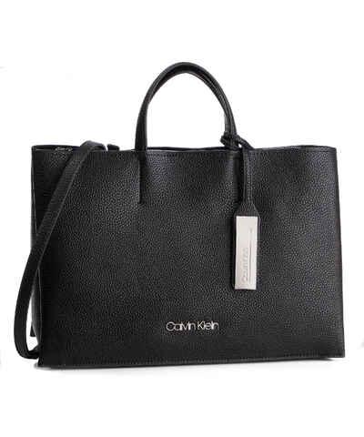 60794200ba Calvin Klein, Tote | 30 termék egy helyen - Glami.hu