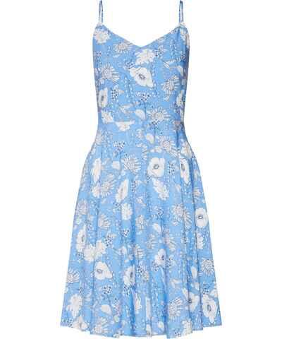 7e552bf00c48 Mintás Női ruházat   29.490 termék egy helyen - Glami.hu