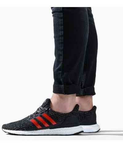 b2d96b7b Черни Мъжки кецове от магазин SneakerStudio.bg | 250 продукта на ...