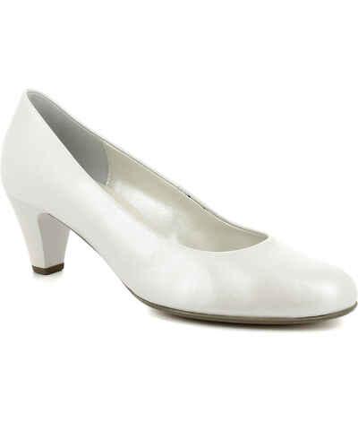 0bbd3794db Bézs Magassarkú cipők   510 termék egy helyen - Glami.hu