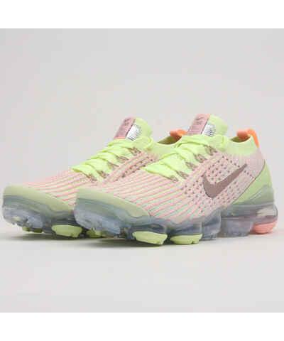 competitive price 716d9 c0638 Nike, šedé, novinky dámské boty   40 kousků na jednom místě - Glami.cz