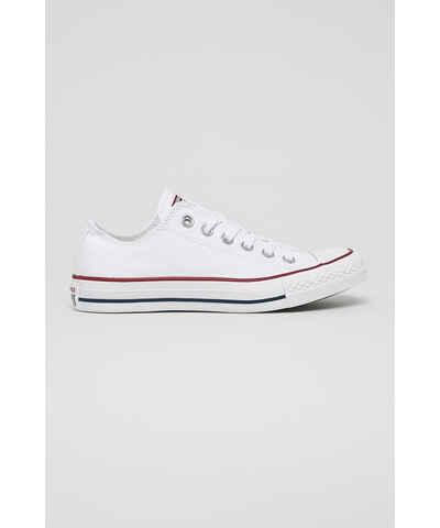 a5862019e2 Fehér Answear.hu üzletből   3.240 termék egy helyen - Glami.hu