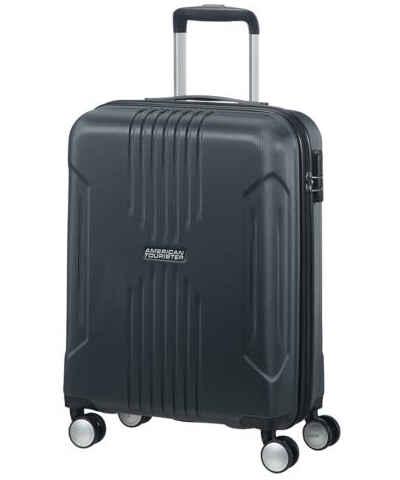 0fd825a22c15 Szürke Bőröndök és utazótáskák | 80 termék egy helyen - Glami.hu