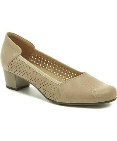 33716e882a Dámske oblečenie a obuv z obchodu Arno-obuv.sk