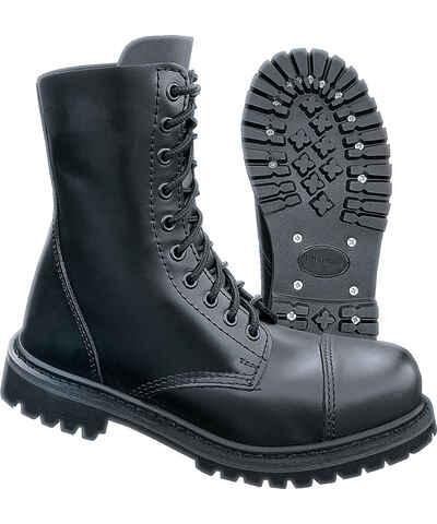 b4a43db316 Pánské zimní boty