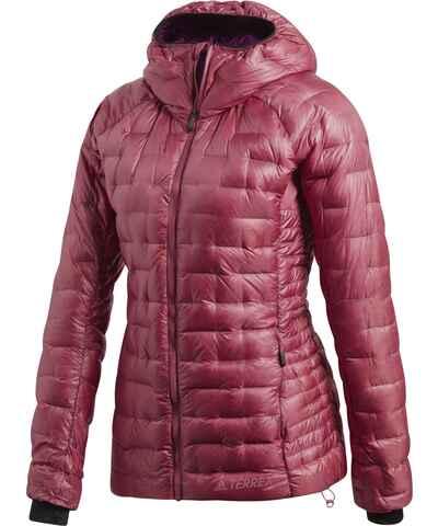 428b86789f Adidas, zimní dámské oblečení | 230 kousků na jednom místě - Glami.cz