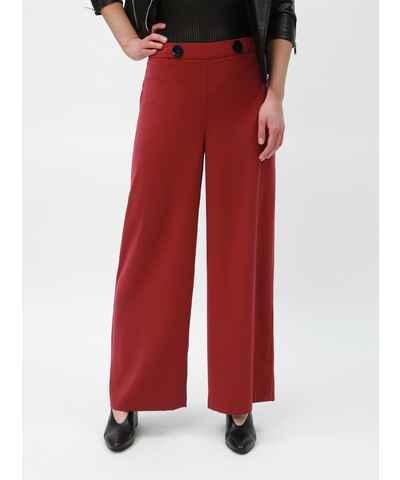 a4ec7e9646b0 Dámské kalhoty