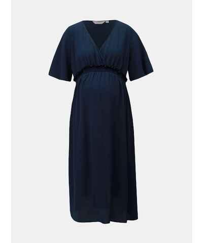 0f2230cd7ebf Kolekcia Dorothy Perkins Maternity Šaty z obchodu Zoot.sk - Glami.sk