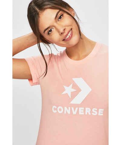 ee78a2e212 Korall színű Női ruházat és cipők Answear.hu üzletből   60 termék egy  helyen - Glami.hu