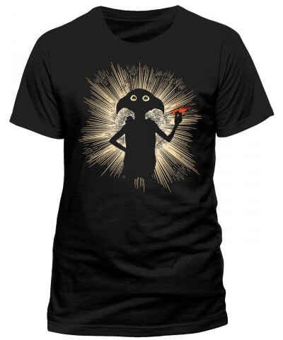 8e74806dbb76 Pánská trička CID