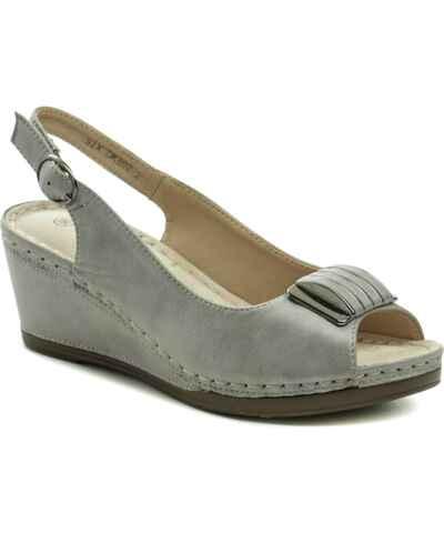 2db8f19c0a58 Dámske sandále z obchodu Arno-obuv.sk