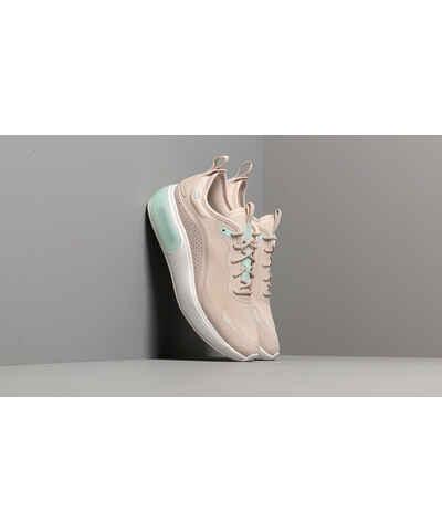 5a3b82da12 Barna, Nike Air Max Női ruházat és cipők | 20 termék egy helyen - Glami.hu