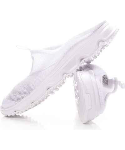 38fecd1f331a Fehér ShoeStyle.hu üzletből | 760 termék egy helyen - Glami.hu