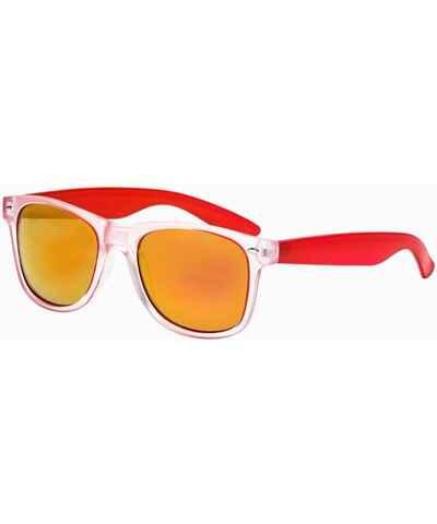 85ffc29c0 Dámske slnečné okuliare Ombre Clothing | 10 kúskov na jednom mieste -  Glami.sk