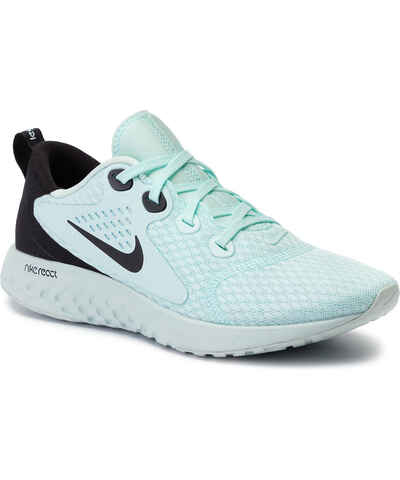 a3823b7cc5 Zöld Női cipők | 1.710 termék egy helyen - Glami.hu