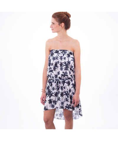 Květované šaty  153da138a0