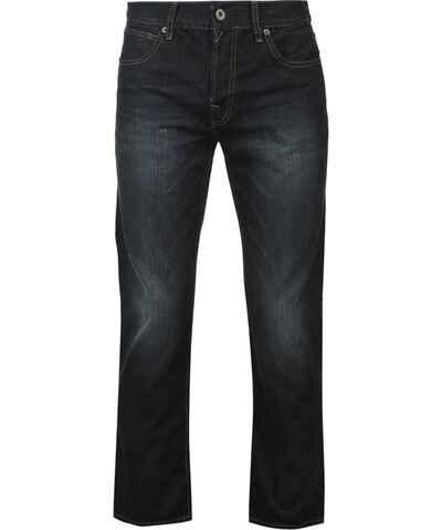 Dámské a pánské kalhoty  dc2bd040f6