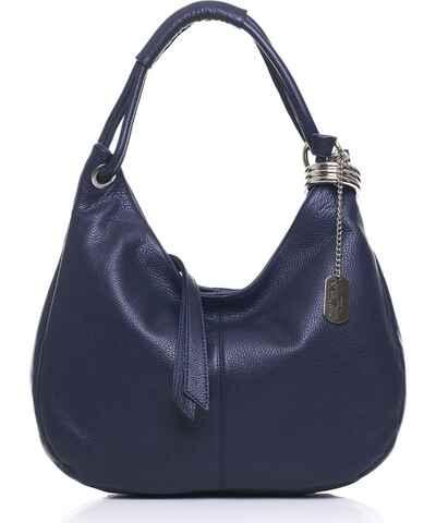 Dámské kabelky a tašky - Hledat