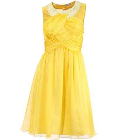 Žluté 3bbb7398ee