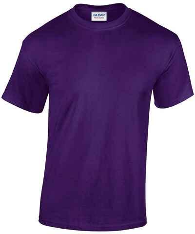 64c2977dd9dc Fialové pánská trička