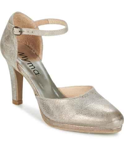 c22ba4650799 Voucher Dámske sandále Zlacnené nad 20% - Glami.sk