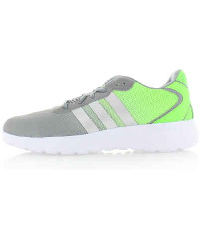 2be174ad77f Pánské sportovní boty - Hledat