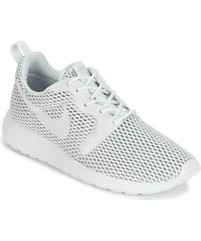 Nike 655206-416 - Chaussure De Course, Varios Colores (Bleu/Blanc/Grey (Racer Blue/Blanc-BL gry-BL LGN)), Taille 46