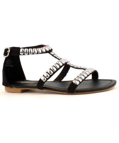 2548201112 Park Lane Shoes dámské sandály - Glami.cz