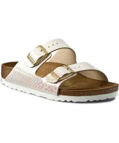 6555efa9739 Dámské pantofle