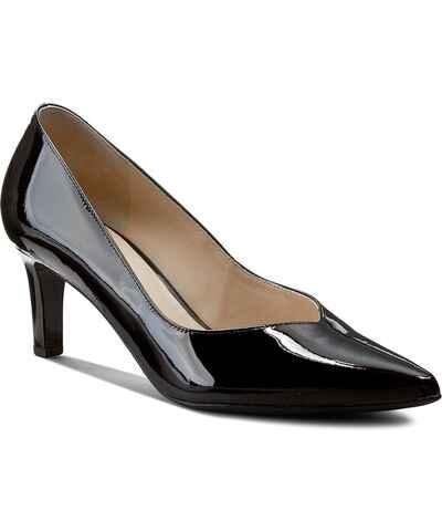 Kolekce Högl dámské boty na jehle z obchodu eobuv.cz - Glami.cz 0929368c2a