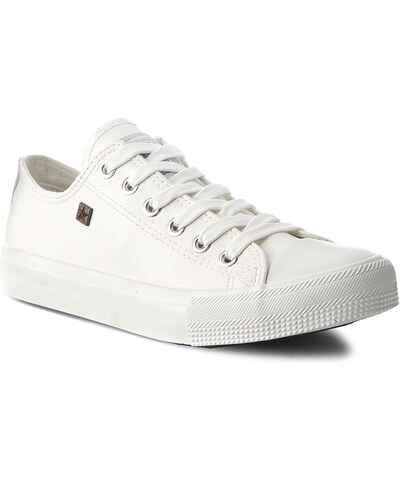 37 Femmes Patrizia Sneakers 2v8807 Pepe 2YDIe9WEH