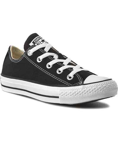 Converse All Star Női cipők - Glami.hu 9cafd2c913