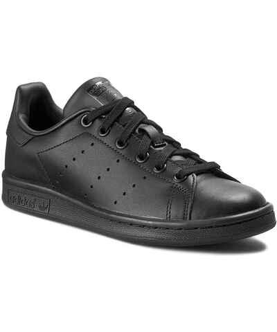 1a3c0a3172d Nízké dámské tenisky Adidas Stan Smith - Glami.cz