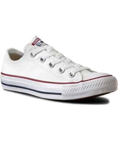 Converse All Star Női ruházat és cipők  d5d097bc79