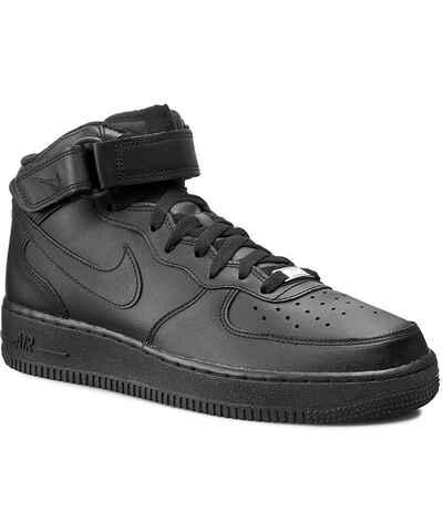 27a2c6a7fa14 Nike, Fekete   3.200 termék egy helyen - Glami.hu