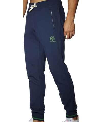 Kolekcia REEBOK Pánske oblečenie z obchodu XtremeShop.sk - Glami.sk f611fc3f05