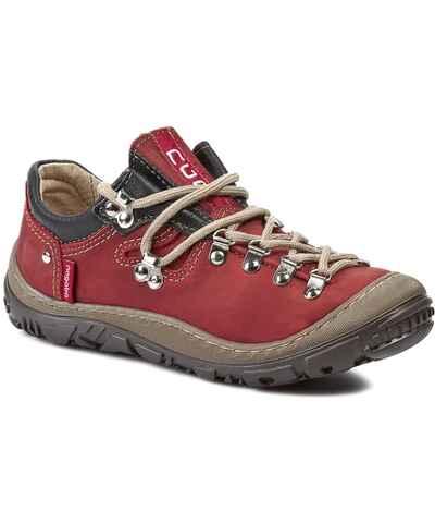 10fea5918106 Dámske topánky z obchodu eobuv.sk