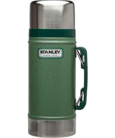 Stanley - Glami.cz 7f0e3d4acff