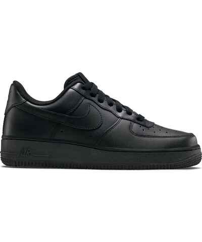 Dámská kolekce Nike Air Force  cd93bbd782
